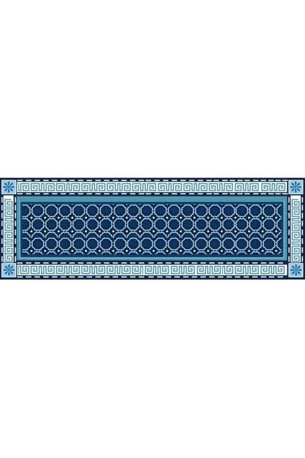 Alfombra-Mosaico-Grecia-180-60
