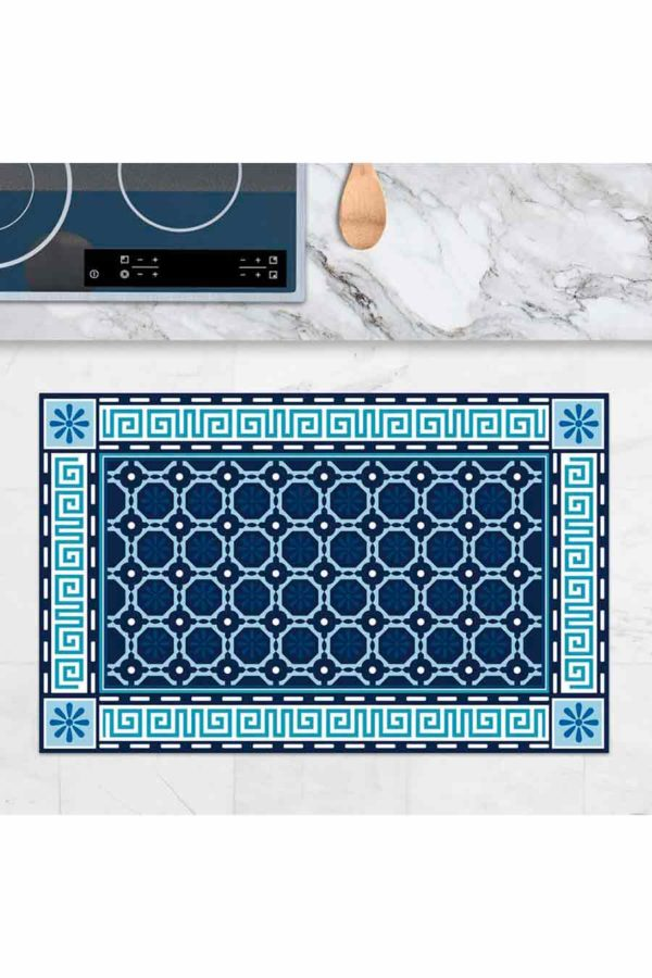 alfombra-vinilica-mosaico-grecia-cenital