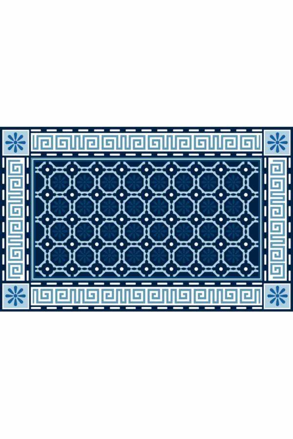 alfombra-vinilica-mosaico-grecia-modelo