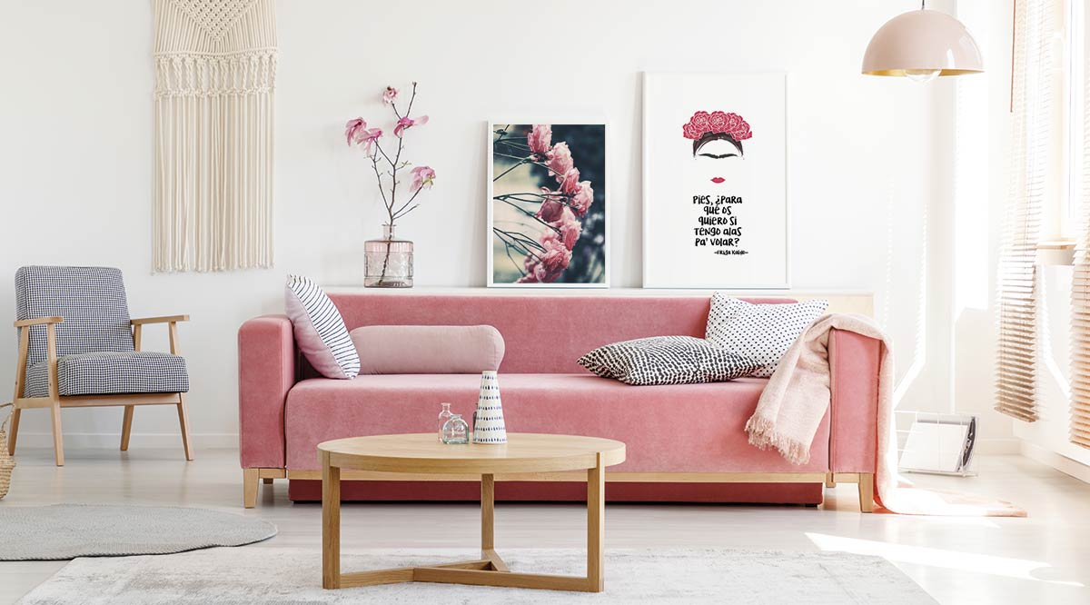 Banner-Lamina-Flores-Rosas