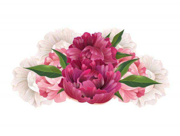 Cabecero-Ramo-Floral-Diseño
