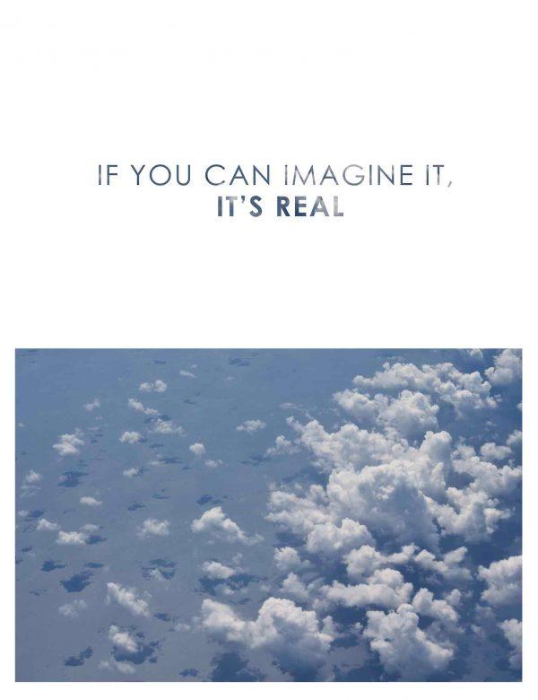 Lámina-Clouds-Message