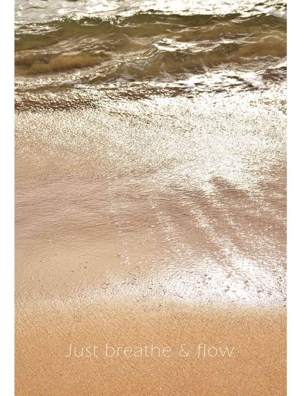 Lámina-Sea-Breathe