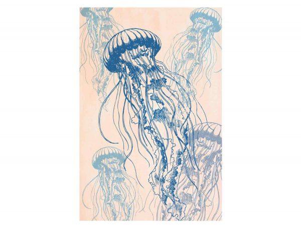 Cuadro-Madera-Medusa
