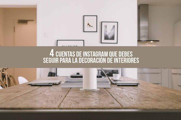 4-cuentas-instagra-decoracion