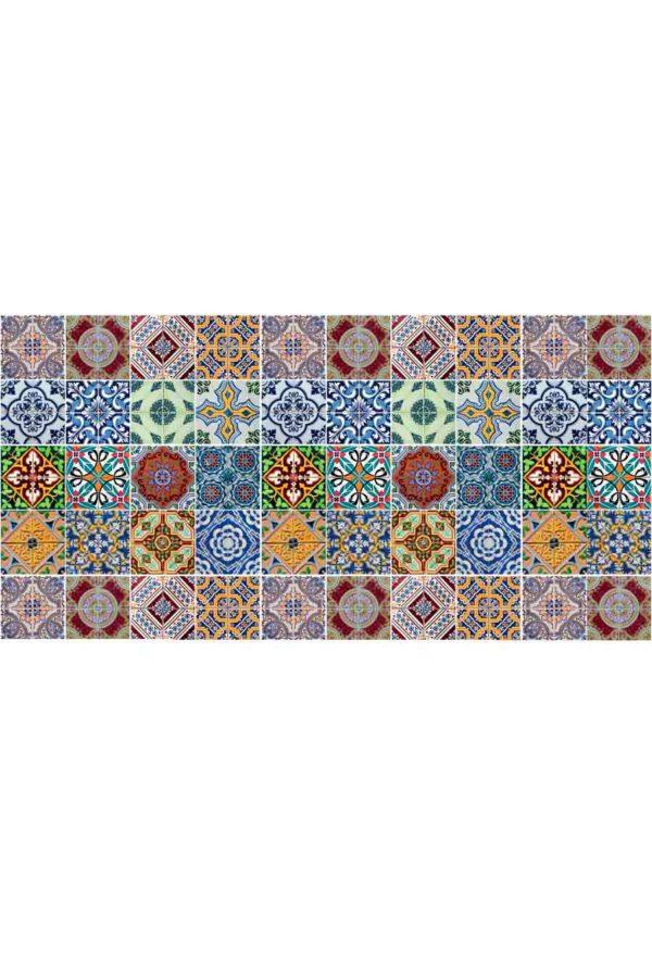 Alfombra-Azulejos-Colores-150_80