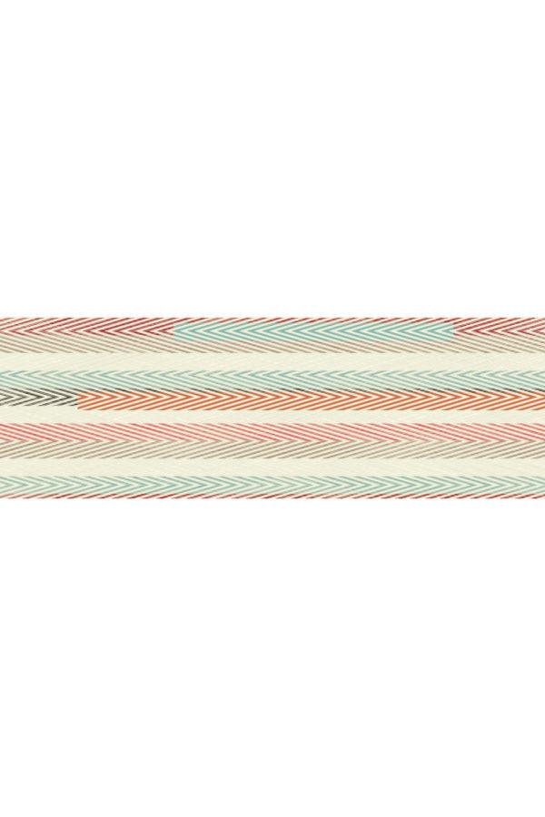 Alfombra-Rectangulos-180-60