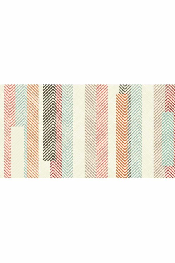 Alfombra-rectangulos-150_80