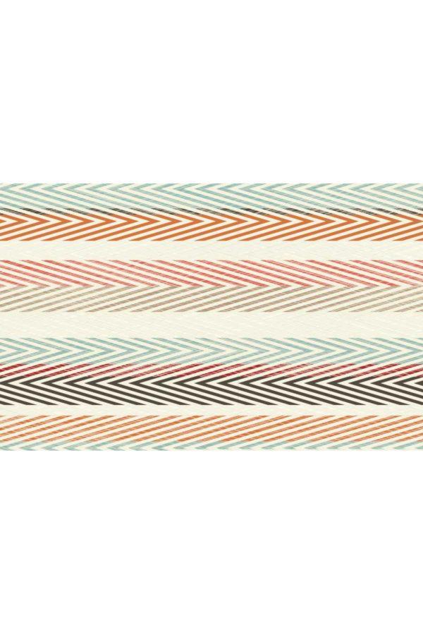 Alfombra-rectangulos-95_60