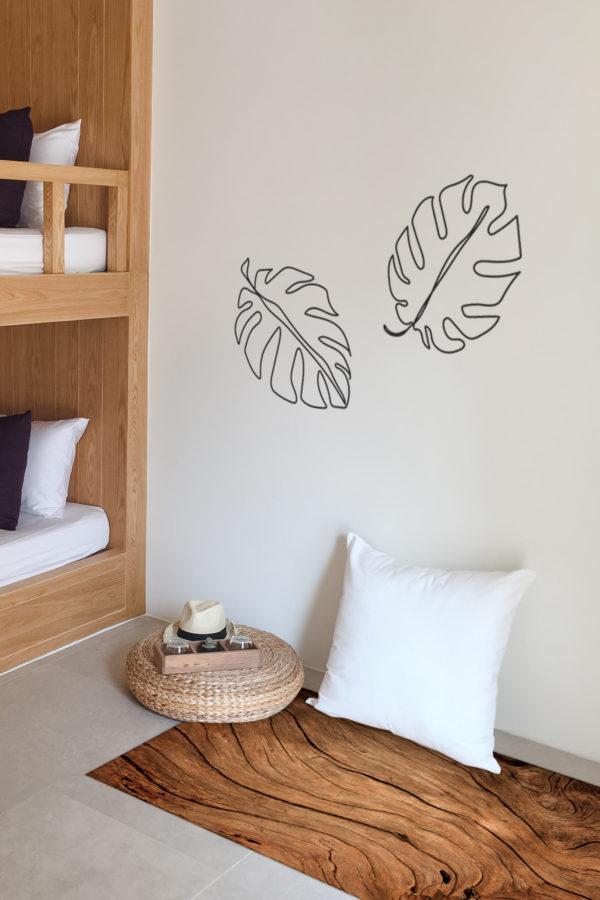 ambiente_alfombra_madera