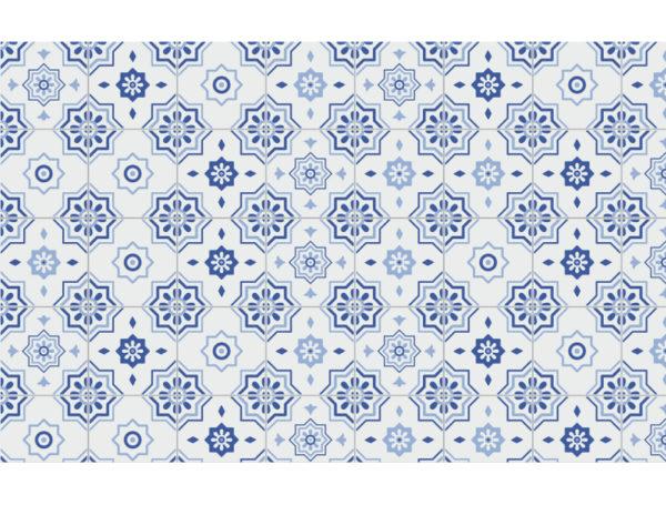 Diseño_AZULEJOS_OPORTO_M_150x95