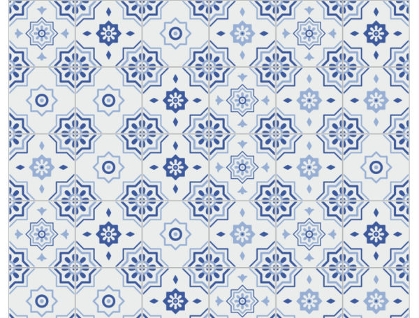 Diseño_AZULEJOS_OPORTO_S_120x95