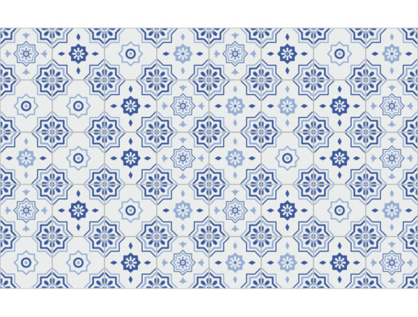 Diseño_AZULEJOS_OPORTO_M