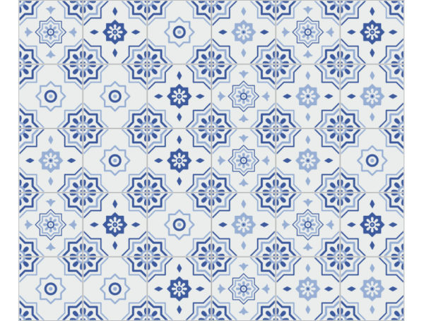 Diseño_AZULEJOS_OPORTO_S