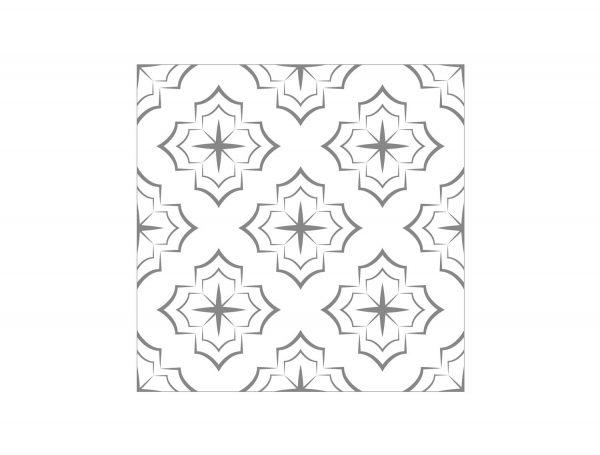 Wallpaper-Cenefa