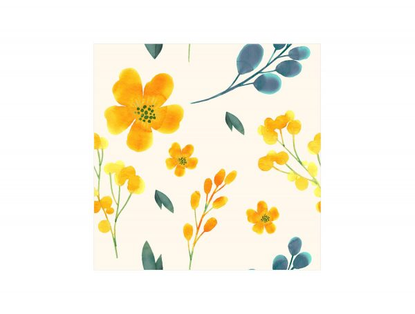 Wallpaper-Flores