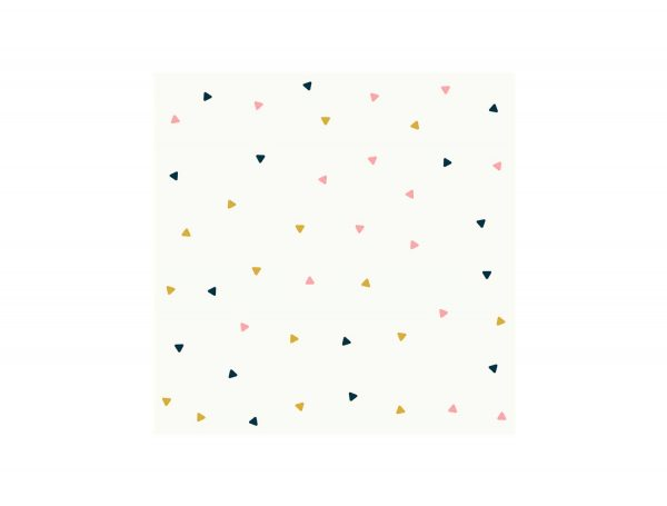 Wallpaper-Triangulos