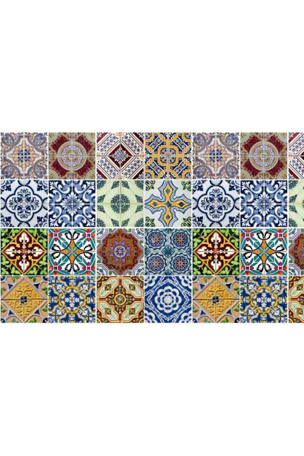 alfombra-vinilica-azulejos-colores-modelo