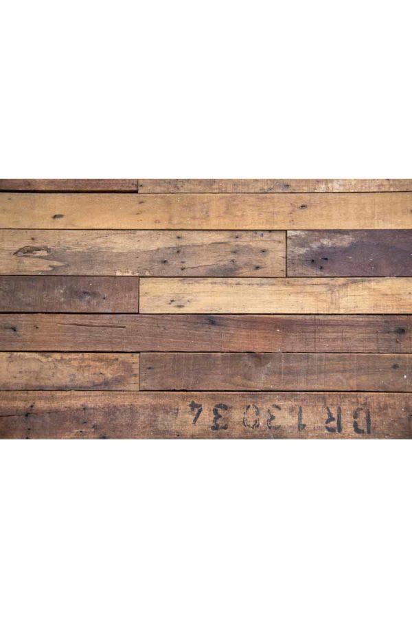 alfombra-vinilica-laminado-madera-modelo