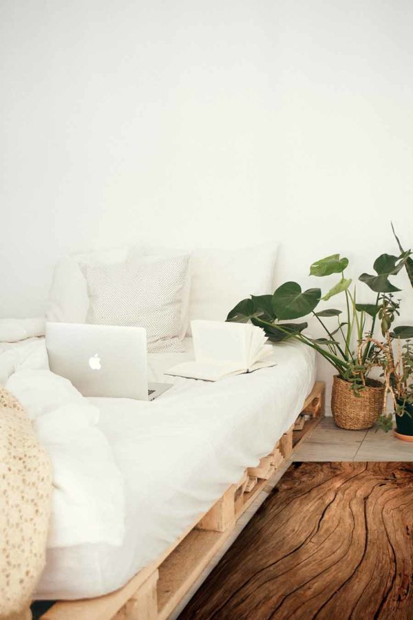 alfombra-vinilica-madera
