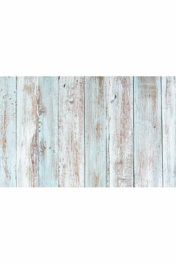 alfombra-vinilica-madera-blanca-modelo
