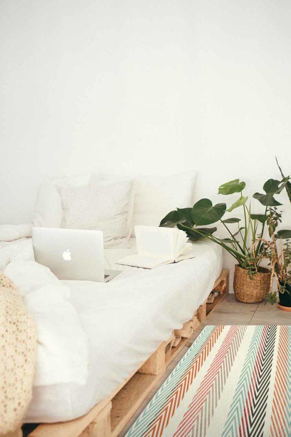 alfombra-vinilica-rectangulos