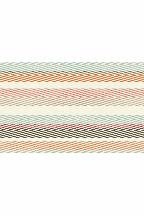 alfombra-vinilica-rectangulos-modelo