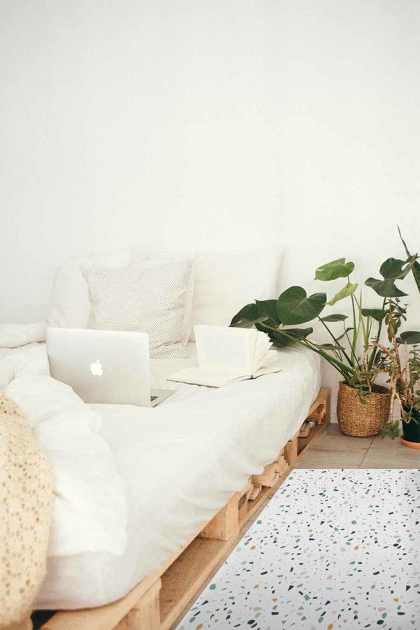 alfombra-vinilica-terrazo