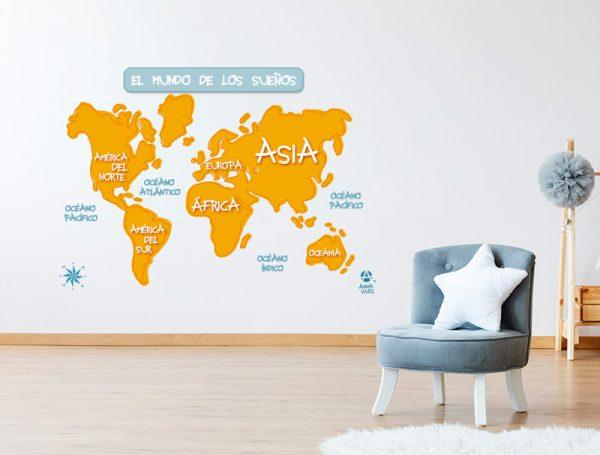 mapa-mundi-anna-vives