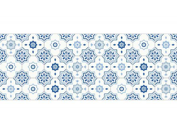 vinilo-azulejos-oporto-diseno