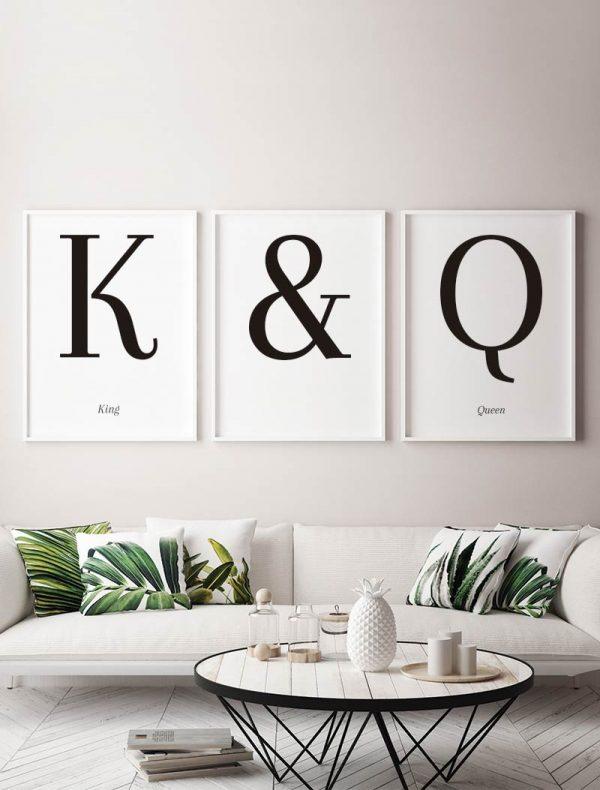 AMBIENTE-LETRA-K-&-Q
