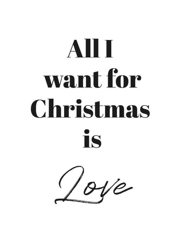 LAMINA-CHRISTMAS-LOVE