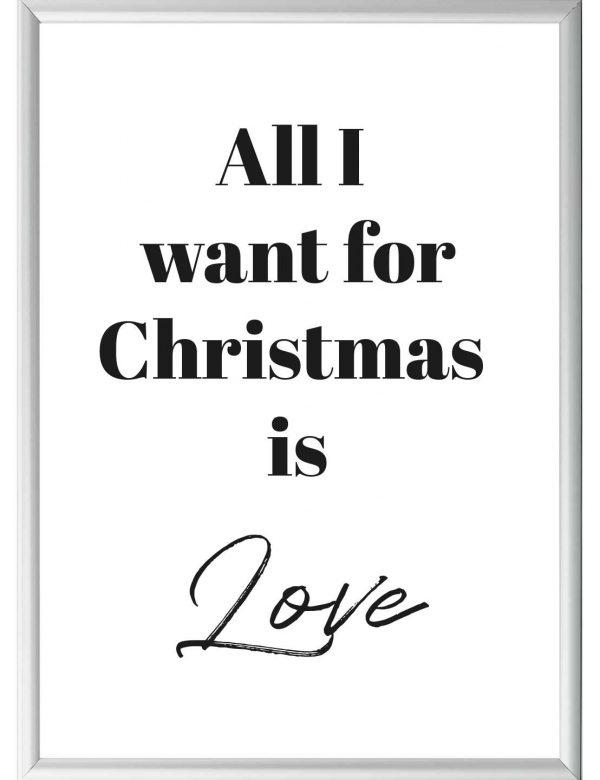 LAMINA-CHRISTMAS-LOVE-MARCO-PLATA