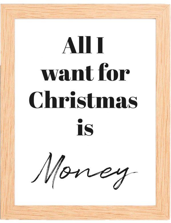 LAMINA-CHRISTMAS-MONEY-MARCO-MADERA