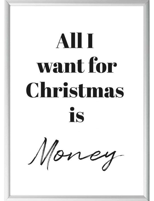 LAMINA-CHRISTMAS-MONEY-MARCO-PLATA
