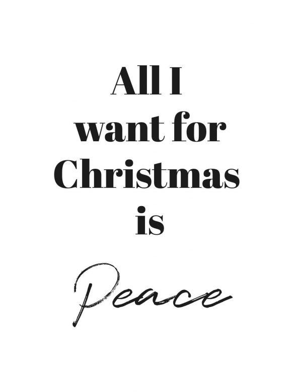 LAMINA-CHRISTMAS-PEACE