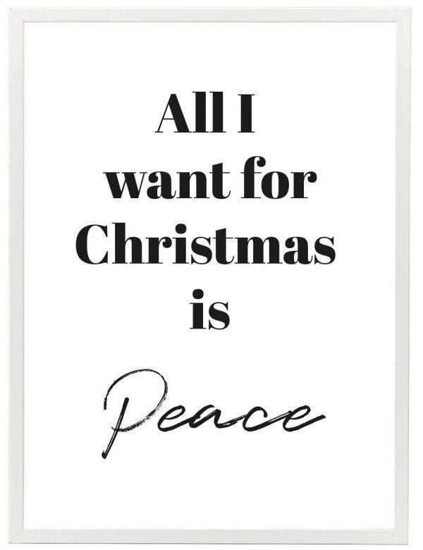 LAMINA-CHRISTMAS-PEACE-MARCO-BLANCO