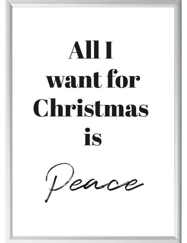 LAMINA-CHRISTMAS-PEACE-MARCO-PLATA
