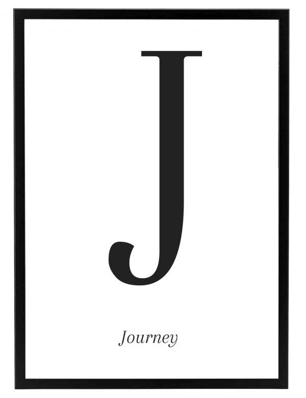 LAMINA-LETRA-J-MARCO-NEGRO