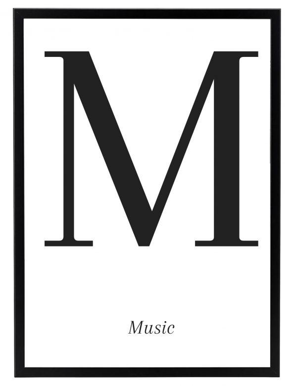 M-MARCO-NEGRO