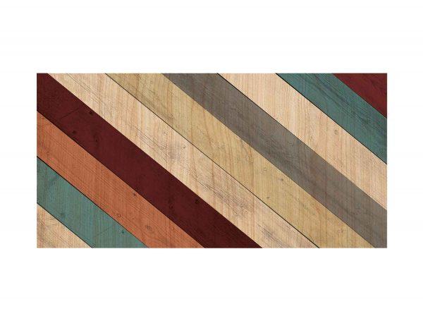 Diseno-Cabecero-Madera-Franjas-Multicolor