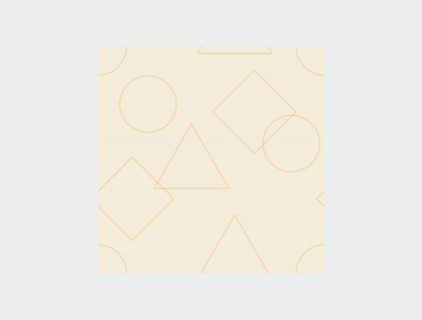 Wallpaper-Figuras-geometricas-crema