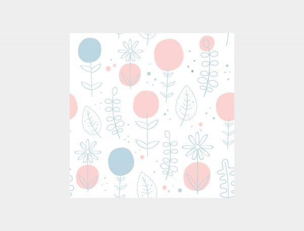 Wallpaper-Flores-infantiles