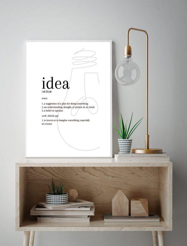 AMBIENTE_IDEA