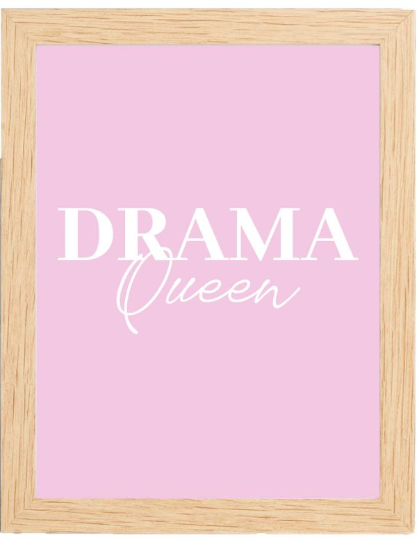 DRAMA_QUEEN_MARCO_MADERA