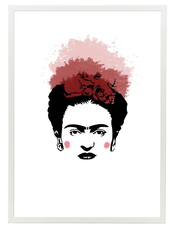 FRIDA_KAHLO_FACE_MARCO_BLANCO