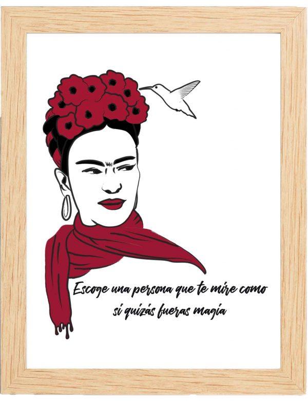 FRIDA_KAHLO_MAGIA_MARCO_MADERA