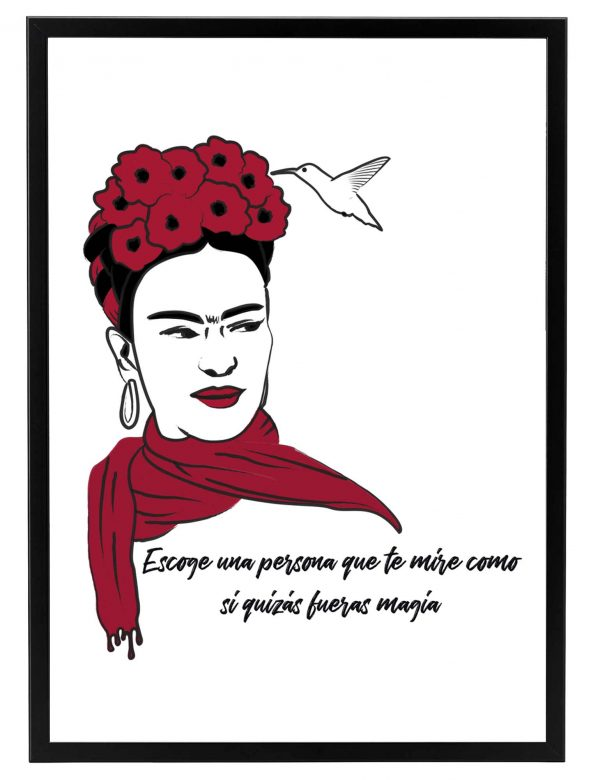 FRIDA_KAHLO_MAGIA_MARCO_NEGRO