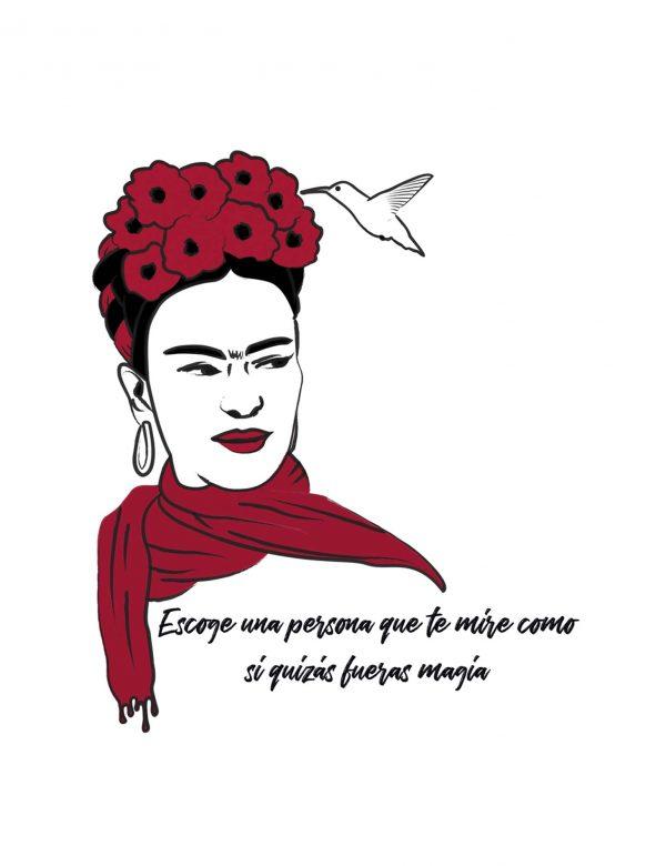 FRIDA_KAHLO_MAGIA_SIN_MARCO