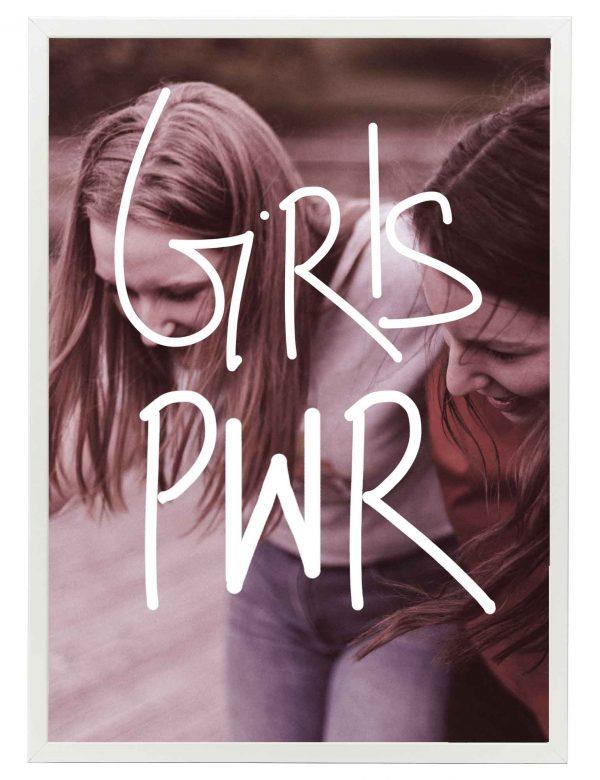 GIRLS_PWR_MARCO_BLANCO